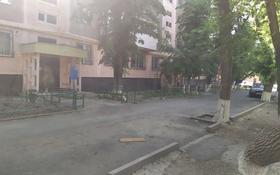 3-комнатная квартира, 63 м², 3/5 этаж, Акбулак 17 за 14 млн 〒 в Таразе