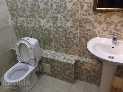 4-комнатная квартира, 160 м² помесячно, Луганского 1 за 350 000 〒 в Алматы, Медеуский р-н — фото 4