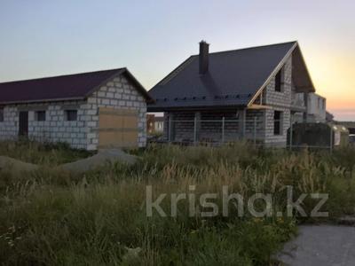 Участок 8 соток, Спортивная 20 за 10 млн 〒 в Калининграде