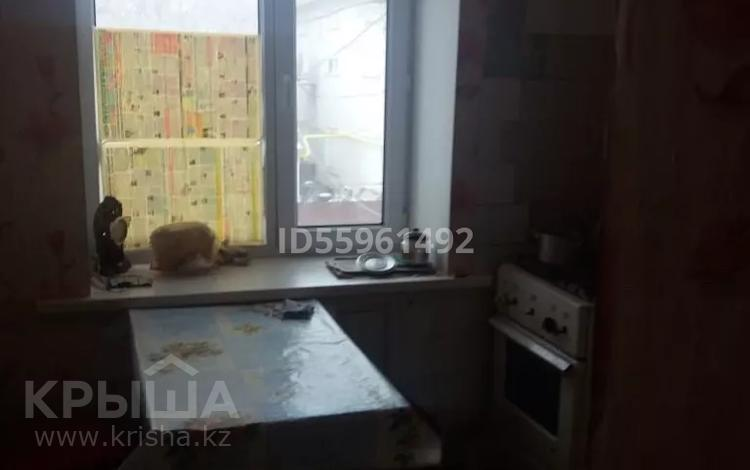 3-комнатная квартира, 63.2 м², 2/5 этаж, 8 Марта за 8 млн 〒 в Актобе, Старый город