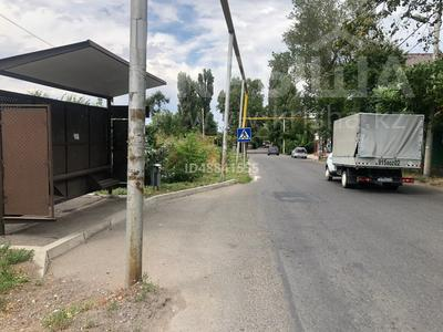 Участок 8 соток, мкр Нурлытау (Энергетик) за 30 млн 〒 в Алматы, Бостандыкский р-н — фото 5