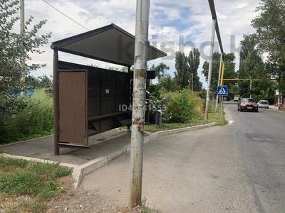 Участок 8 соток, мкр Нурлытау (Энергетик) за 30 млн 〒 в Алматы, Бостандыкский р-н — фото 6