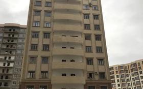 1-комнатная квартира, 46.7 м², 6/14 этаж, 16-й мкр за 8 млн 〒 в Актау, 16-й мкр