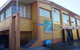 Здание, площадью 1100 м², проспект Тауке хана 300а — Ақ су за 300 млн 〒 в Шымкенте, Енбекшинский р-н