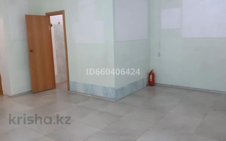 Офис площадью 35 м², 3 микрорайон 10 за 85 000 〒 в Риддере