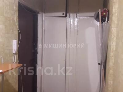 1-комнатная квартира, 33 м², 4/5 этаж, мкр Тастак-3 — Туркебаева за 11 млн 〒 в Алматы, Алмалинский р-н — фото 2
