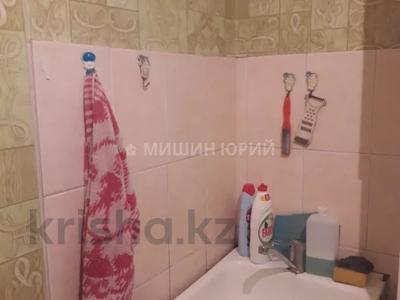 1-комнатная квартира, 33 м², 4/5 этаж, мкр Тастак-3 — Туркебаева за 11 млн 〒 в Алматы, Алмалинский р-н — фото 5