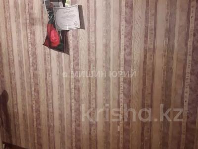 1-комнатная квартира, 33 м², 4/5 этаж, мкр Тастак-3 — Туркебаева за 11 млн 〒 в Алматы, Алмалинский р-н — фото 6