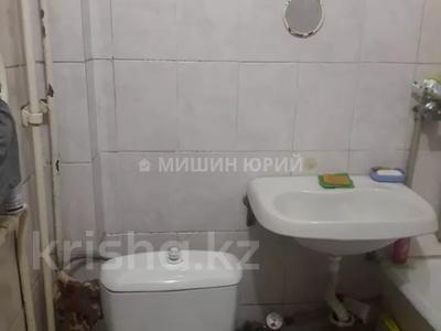 1-комнатная квартира, 33 м², 4/5 этаж, мкр Тастак-3 — Туркебаева за 11 млн 〒 в Алматы, Алмалинский р-н — фото 7