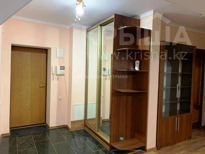 2-комнатная квартира, 55 м², 2/5 этаж, Богенбай Батыра — Шафика Чокина за 25.4 млн 〒 в Алматы, Алмалинский р-н — фото 11