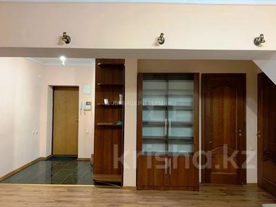 2-комнатная квартира, 55 м², 2/5 этаж, Богенбай Батыра — Шафика Чокина за 25.4 млн 〒 в Алматы, Алмалинский р-н — фото 5