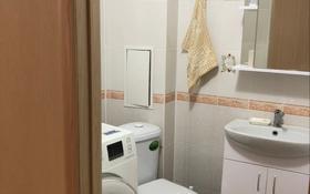 2-комнатная квартира, 48.5 м², 3/5 этаж, мкр 5 4 за 12 млн 〒 в Актобе, мкр 5