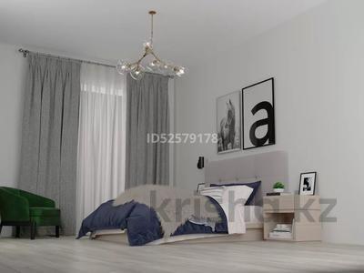 4-комнатная квартира, 164 м², 2/2 этаж, Сарсекова 49 — Жамбыла за 31.5 млн 〒 в Караганде, Казыбек би р-н — фото 5