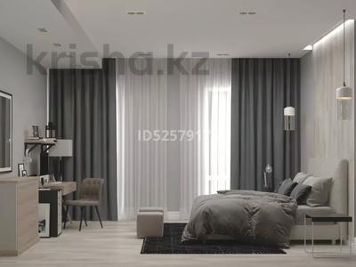 4-комнатная квартира, 164 м², 2/2 этаж, Сарсекова 49 — Жамбыла за 31.5 млн 〒 в Караганде, Казыбек би р-н