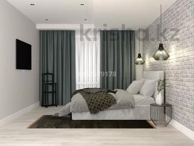 4-комнатная квартира, 164 м², 2/2 этаж, Сарсекова 49 — Жамбыла за 31.5 млн 〒 в Караганде, Казыбек би р-н — фото 2