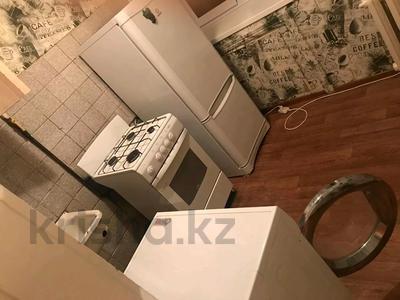 2-комнатная квартира, 38 м², 2/4 этаж помесячно, улица Байтурсынова 55 за 80 000 〒 в Костанае — фото 4