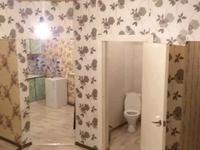 2-комнатный дом помесячно, 50 м², 10 сот.