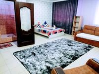 1-комнатная квартира, 45 м², 2/2 этаж посуточно