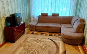 3-комнатная квартира, 58 м² помесячно, 2микр 8 за 90 000 〒 в Капчагае