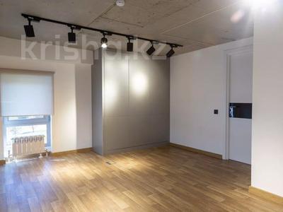 Офис площадью 220 м², Туркестан 34Б за 4 000 〒 в Нур-Султане (Астана), Есиль р-н — фото 4