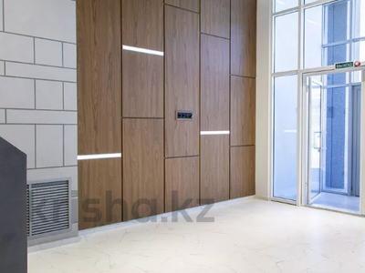 Офис площадью 220 м², Туркестан 34Б за 4 000 〒 в Нур-Султане (Астана), Есиль р-н — фото 10