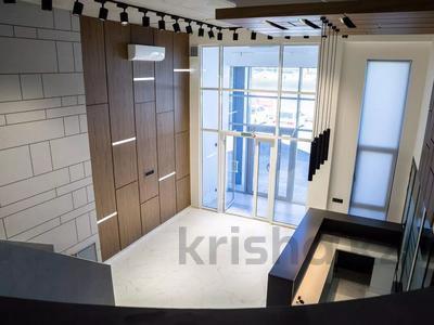 Офис площадью 220 м², Туркестан 34Б за 4 000 〒 в Нур-Султане (Астана), Есиль р-н — фото 2