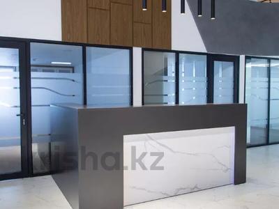 Офис площадью 220 м², Туркестан 34Б за 4 000 〒 в Нур-Султане (Астана), Есиль р-н