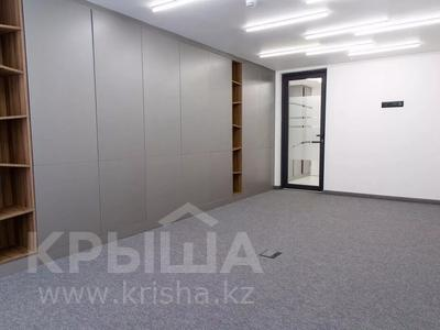 Офис площадью 220 м², Туркестан 34Б за 4 000 〒 в Нур-Султане (Астана), Есиль р-н — фото 5
