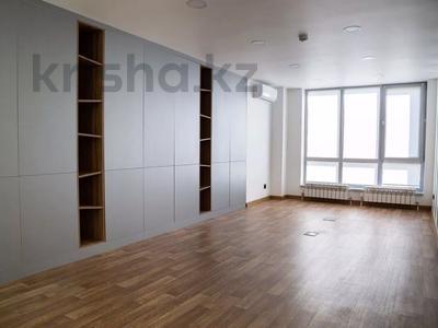 Офис площадью 220 м², Туркестан 34Б за 4 000 〒 в Нур-Султане (Астана), Есиль р-н — фото 7