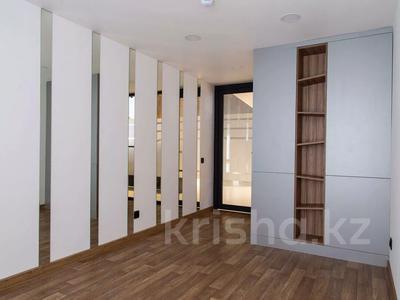 Офис площадью 220 м², Туркестан 34Б за 4 000 〒 в Нур-Султане (Астана), Есиль р-н — фото 8