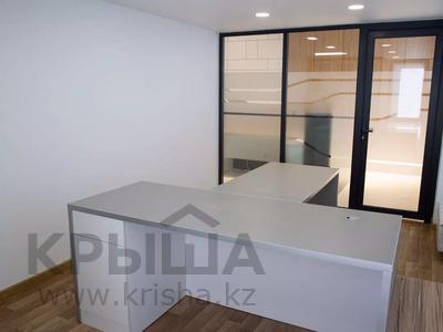 Офис площадью 220 м², Туркестан 34Б за 4 000 〒 в Нур-Султане (Астана), Есиль р-н — фото 9