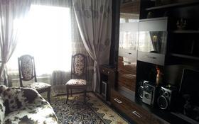 3-комнатная квартира, 62 м², 1/4 этаж, Монтажная за 21.5 млн 〒 в Алматы, Турксибский р-н