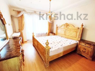 3-комнатная квартира, 77 м², 5/5 этаж, Карасай Батыра — Кунаева за 40.5 млн 〒 в Алматы, Медеуский р-н — фото 9