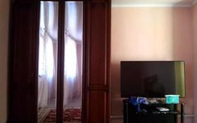 4-комнатный дом, 180 м², 3 сот., Гудермесская за 11 млн 〒 в Караганде, Казыбек би р-н