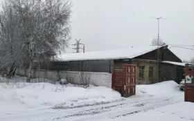 Промбаза 30 соток, проспект Абая за 38 млн 〒 в Усть-Каменогорске