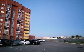 Участок 1 га, мкр. Батыс-2 за ~ 85.3 млн 〒 в Актобе, мкр. Батыс-2