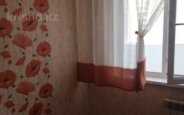 1-комнатная квартира, 41 м², 6/12 этаж, Косая Егизбаева — Сатпаева за 23 млн 〒 в Алматы, Бостандыкский р-н