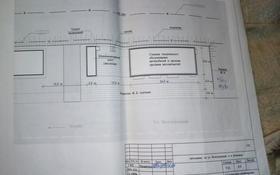 Здание, площадью 200 м², улица Жангир Хана 66/1 за 95 млн 〒 в Уральске