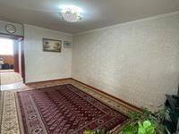 2-комнатная квартира, 43.3 м², 8/9 этаж, 13-й мкр 31б за 14 млн 〒 в Актау, 13-й мкр