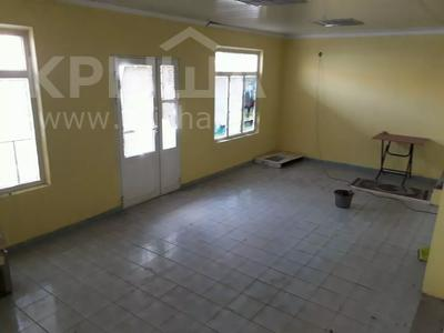3-комнатная квартира, 60 м², 1/5 этаж, улица Жарылкапова — Ерубаев за 12.5 млн 〒 в Туркестане — фото 9