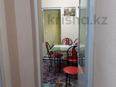 3-комнатная квартира, 60 м², 1/5 этаж, улица Жарылкапова — Ерубаев за 12.5 млн 〒 в Туркестане — фото 10