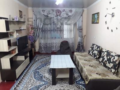 3-комнатная квартира, 60 м², 1/5 этаж, улица Жарылкапова — Ерубаев за 12.5 млн 〒 в Туркестане — фото 14
