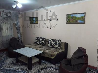 3-комнатная квартира, 60 м², 1/5 этаж, улица Жарылкапова — Ерубаев за 12.5 млн 〒 в Туркестане — фото 16
