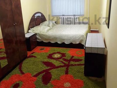 3-комнатная квартира, 60 м², 1/5 этаж, улица Жарылкапова — Ерубаев за 12.5 млн 〒 в Туркестане — фото 17