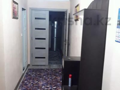 3-комнатная квартира, 60 м², 1/5 этаж, улица Жарылкапова — Ерубаев за 12.5 млн 〒 в Туркестане