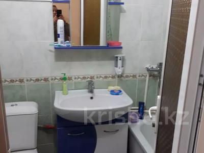 3-комнатная квартира, 60 м², 1/5 этаж, улица Жарылкапова — Ерубаев за 12.5 млн 〒 в Туркестане — фото 5