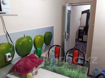 3-комнатная квартира, 60 м², 1/5 этаж, улица Жарылкапова — Ерубаев за 12.5 млн 〒 в Туркестане — фото 6