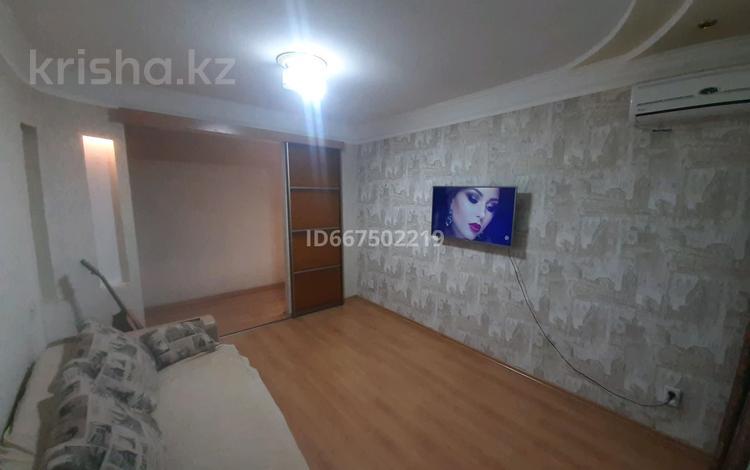 3-комнатная квартира, 56 м², 4/5 этаж, улица Айманова 4 за 13.5 млн 〒 в Павлодаре