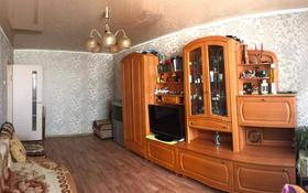 3-комнатная квартира, 63.1 м², 5/5 этаж, проспект Абулхаир Хана за 13.5 млн 〒 в Уральске
