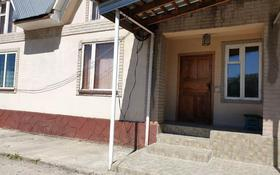 7-комнатный дом, 159 м², 16.5 сот., Кунаева 1 за 16 млн 〒 в Талгаре